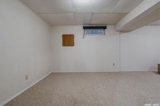 Photo 19: 306 W Avenue North in Saskatoon: Mount Royal SA Residential for sale : MLS®# SK862531
