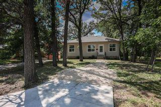 Photo 35: 176 Woodhaven Boulevard in Winnipeg: Woodhaven Residential for sale (5F)  : MLS®# 202116357