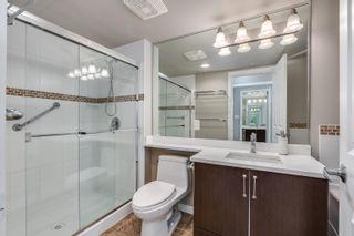 """Photo 16: 1705 295 GUILDFORD Way in Port Moody: North Shore Pt Moody Condo for sale in """"BENTLEY"""" : MLS®# R2615691"""
