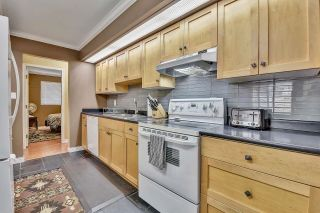 Photo 10: 34981 BERNINA Court in Abbotsford: Abbotsford East House for sale : MLS®# R2614970