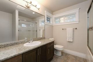 Photo 25: 2158 Nicklaus Dr in Langford: La Bear Mountain House for sale : MLS®# 867414