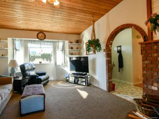 Photo 8: 36 Country Aire Dr in CAMPBELL RIVER: CR Willow Point House for sale (Campbell River)  : MLS®# 806841