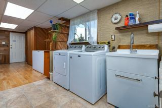 Photo 29: 243 Beach Dr in : CV Comox (Town of) House for sale (Comox Valley)  : MLS®# 877183