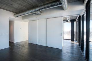 Photo 7: 1810 311 Hargrave Street in Winnipeg: Downtown Condominium for sale (9A)  : MLS®# 1831442