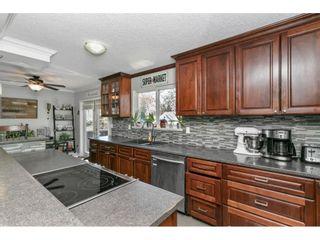 "Photo 14: 26498 29B Avenue in Langley: Aldergrove Langley House for sale in ""Aldergrove"" : MLS®# R2564240"