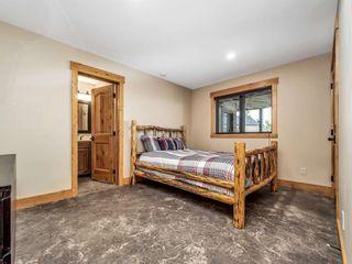 Photo 29: For Sale: 347 Stonecrest Place W, Lethbridge, T1K 5S3 - A1120709