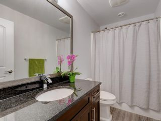 Photo 15: 3453 Hopwood Pl in Colwood: Co Latoria House for sale : MLS®# 878676