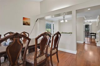 Photo 10: 1912 148A Street in Surrey: Sunnyside Park Surrey House for sale (South Surrey White Rock)  : MLS®# R2600842