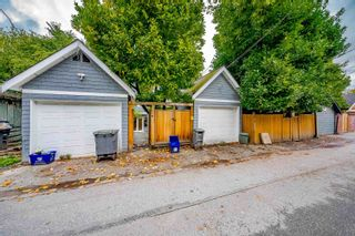Photo 38: 2878 W 3RD Avenue in Vancouver: Kitsilano 1/2 Duplex for sale (Vancouver West)  : MLS®# R2620030