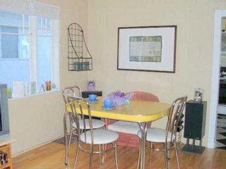 Photo 2: 632 E 20TH AV in Vancouver: Fraser VE House for sale (Vancouver East)  : MLS®# V535714