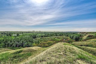 Photo 30: 255075 Twp Rd 215A: Rural Wheatland County Detached for sale : MLS®# A1146986