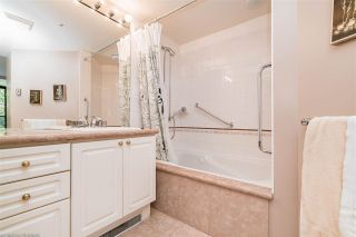Photo 16: 302 1520 HARWOOD Street in Vancouver: West End VW Condo for sale (Vancouver West)  : MLS®# R2299041