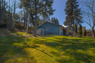 Photo 79: 210 Calder Rd in : Na University District House for sale (Nanaimo)  : MLS®# 872698