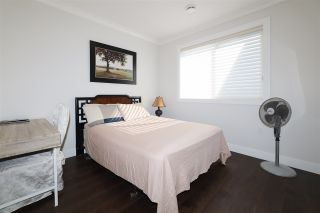 Photo 18: 2254 E 45TH Avenue in Vancouver: Killarney VE House for sale (Vancouver East)  : MLS®# R2605711