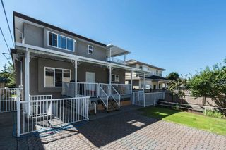 Photo 19: 459 E 50TH Avenue in Vancouver: South Vancouver House for sale (Vancouver East)  : MLS®# R2233210