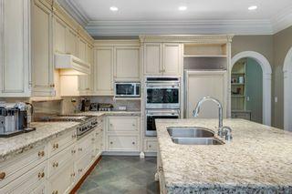 Photo 10: 11 Kandlewick Close: St. Albert House for sale : MLS®# E4250778