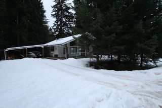 Photo 20: 4198 South Ashe Crescent in Scotch Creek: House for sale : MLS®# 10075603