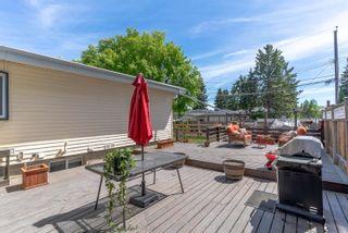 Photo 37: 11143 40 Avenue in Edmonton: Zone 16 House for sale : MLS®# E4255339