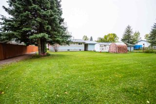 Photo 5: 5555 PARK Drive in Prince George: Parkridge House for sale (PG City South (Zone 74))  : MLS®# R2502546