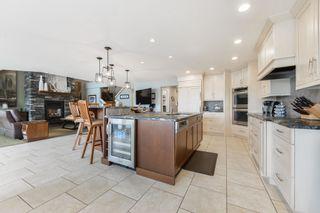Photo 23: 542069 Range Road 195: Rural Lamont County House for sale : MLS®# E4262796