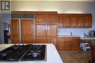 Photo 16: 53118 Range Road 224A in Rural Yellowhead County: House for sale : MLS®# A1100110