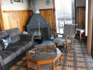 Photo 24: 110 Homestead Trail: Rural St. Paul County House for sale : MLS®# E4178633