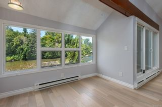 Photo 4: 303 205 1st St in : CV Courtenay City Row/Townhouse for sale (Comox Valley)  : MLS®# 883172
