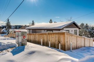 Photo 27: 2740 12 Avenue SE in Calgary: Albert Park/Radisson Heights Detached for sale : MLS®# A1088024