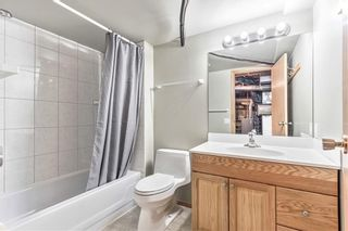 Photo 29: 7104 SILVERVIEW Road NW in Calgary: Silver Springs Detached for sale : MLS®# C4275510