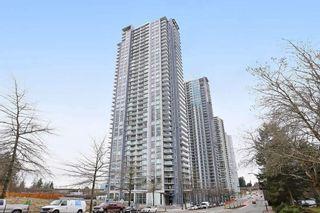 """Photo 1: 2207 13750 100 Avenue in Surrey: Whalley Condo for sale in """"PARK AVENUE"""" (North Surrey)  : MLS®# R2211158"""