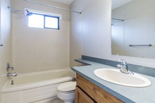 Photo 16: 32744 NANAIMO Close in Abbotsford: Central Abbotsford House for sale : MLS®# R2476266