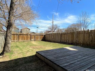 Photo 23: 1404 G Avenue North in Saskatoon: Mayfair Residential for sale : MLS®# SK852321