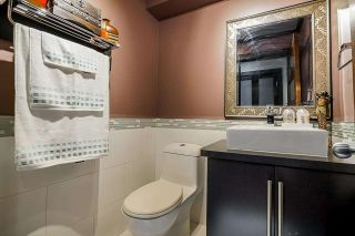 Photo 12: 10044 120 Street in Surrey: Cedar Hills House for sale (North Surrey)  : MLS®# R2572508