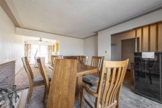 Photo 6: 14433 MCQUEEN ROAD in Edmonton: Zone 21 House Half Duplex for sale : MLS®# E4233965