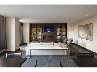 Photo 3: 609 1372 Seymour Street in Vancouver: Downtown VW Condo for sale (Vancouver West)  : MLS®# V1081848