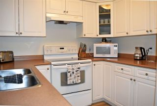 Photo 6: 46 735 PARK Road in Gibsons: Gibsons & Area Townhouse for sale (Sunshine Coast)  : MLS®# R2497875
