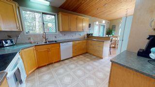 Photo 7: 13206 CHARLIE LAKE Crescent: Charlie Lake House for sale (Fort St. John (Zone 60))  : MLS®# R2611121