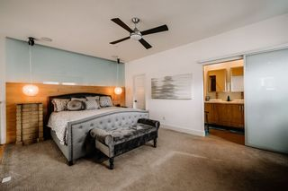 Photo 10: MISSION VALLEY Townhouse for sale : 2 bedrooms : 7881 Inception Way in San Diego