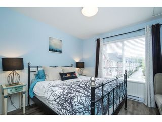 """Photo 23: 4 3039 156 Street in Surrey: Grandview Surrey Townhouse for sale in """"NICHE"""" (South Surrey White Rock)  : MLS®# R2502386"""