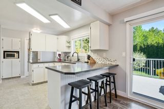 Photo 11: 515 Elm Street: Chase House for sale : MLS®# 10231503