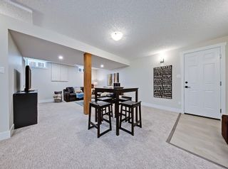 Photo 25: 496 PARKRIDGE Crescent SE in Calgary: Parkland Detached for sale : MLS®# C4244862