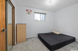 Photo 9: 315-317 Coppermine Crescent in Saskatoon: River Heights SA Residential for sale : MLS®# SK854898
