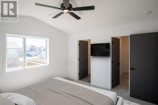 Photo 9: 281 lynx Road N in Lethbridge: House for sale : MLS®# A1154298