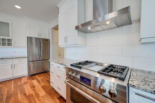 Photo 15: 1130 HAINSTOCK Green SW in Edmonton: Zone 55 House for sale : MLS®# E4253322