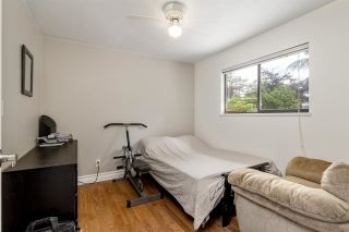 Photo 12: 1736 LANGAN Avenue in Port Coquitlam: Lower Mary Hill House for sale : MLS®# R2592455