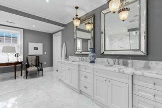 Photo 22: 55 Glen Road in Toronto: Rosedale-Moore Park House (3-Storey) for sale (Toronto C09)  : MLS®# C5369577