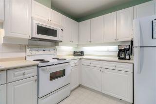 "Photo 3: 308 1655 GRANT Avenue in Port Coquitlam: Glenwood PQ Condo for sale in ""THE BENTON"" : MLS®# R2341563"