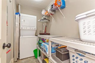 """Photo 25: 201 46021 SECOND Avenue in Chilliwack: Chilliwack E Young-Yale Condo for sale in """"The Charleston"""" : MLS®# R2578367"""
