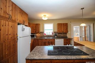 Photo 7: 18 St Mary Street in Prud'homme: Residential for sale : MLS®# SK855949