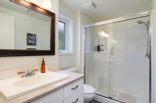 Photo 27: 2070 Beaton Ave in : CV Comox (Town of) House for sale (Comox Valley)  : MLS®# 881528
